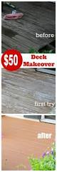 Oasis Laminate Flooring 1011 Best Outdoor Oasis Images On Pinterest Outdoor Ideas Patio