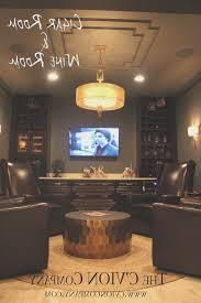 basement creative basement wine room beautiful home design