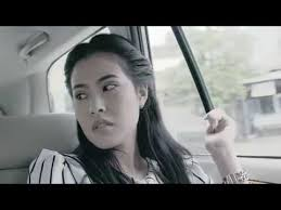 film hantu thailand subtitle indonesia film horor thailand bangkok 13 muang kon tai thailand movie