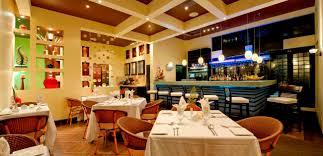 interior restaurant colors instainterior us