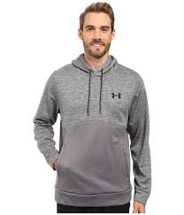 under armour hoodies u0026 sweatshirts at 6pm com