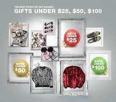 Best Gifts Under 25 by Gifts For Guy Friends Holiday Gift Guide Macy U0027s