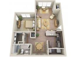 Grand Ole Opry Floor Plan Summit At Nashville West Rentals Nashville Tn Apartments Com