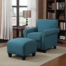 Reading Chairs For Sale Design Ideas 9 Best Reading Chairs Images On Pinterest Armchairs Family
