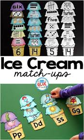 best 20 kindergarten ideas on pinterest subtraction