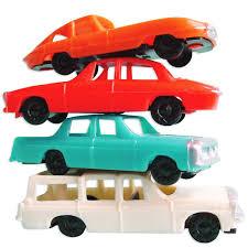 25 car cupcakes ideas disney cars cupcakes