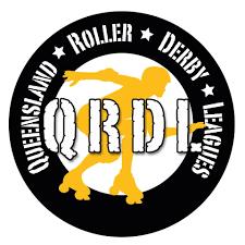 bouts u0026 events coastal assassins roller derby