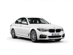 bmw series 1 saloon bmw 5 series saloon 530e m sport auto car leasing nationwide