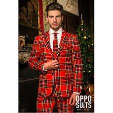 christmas suits lumberjack plaid christmas suit canada retrofestive ca