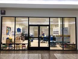 home design outlet center ca children s home society of california oakland family resource center