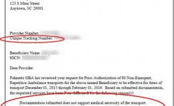 free proof of funds and proof of funds letters u2013 foreclosure