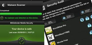 bitdefender mobile security pro apk app bitdefender mobile security android development and hacking