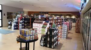 liquor store hours thanksgiving litchfield municipal liquor store litchfield mn official website