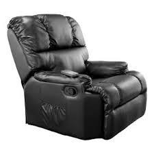 si e chauffant massant fauteuil massant chauffant achat vente pas cher
