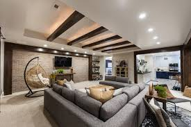 interior design orem utah interior concepts design house