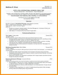 case management resume samples executive resume examples and