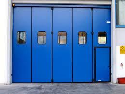 porte per capannoni portoni industriali modena formigine prezzi installazione