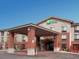 Comfort Inn Carbondale Co Glenwood Springs Hotel Holiday Inn Express Glenwood Springs Co