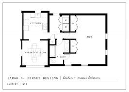 average living room size awesome standard master bedroom size also ideas part and trends