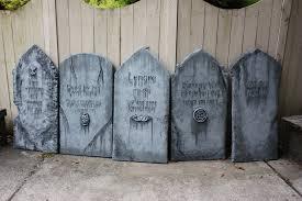 workshops davis graveyard