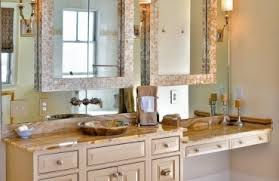What Is A Vanity Room Ultra Modern Small Bathroom Design By Minosa