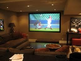 fau livingroom living room theaters boca raton fionaandersenphotography co