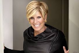 suzie ormond hair styles should i apply for a mortgage modification hamp suze orman