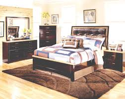 Sale On Bedroom Furniture King Size Bedroom Furniture Sets Packages Sale Robertsonthomas