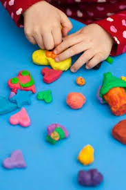 21 best diy play dough images on pinterest play dough homemade
