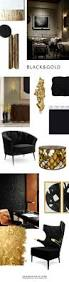 Black And Gold Living Room by 268 Best Moodboard Images On Pinterest Material Board Mood