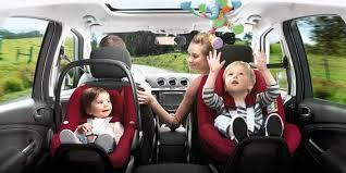 siege auto meilleur sécurité siège auto tout