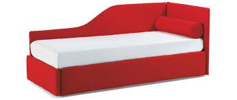 divanetto letto singolo divani letto economici le migliori idee di design per la casa