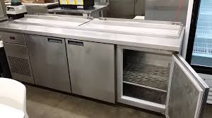 Home Decor Used by Kitchen Best Used Commercial Kitchen Equipment Seattle Home