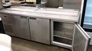 commercial kitchen equipment design kitchen amazing used commercial kitchen equipment seattle