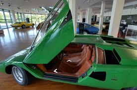 fake lamborghini lamborghini fake for sale super cars