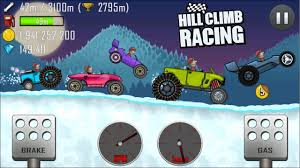 hill climb racing hacked apk hill climb racing 1 34 2 mod apk apkmirror trusted apks
