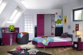 chambre d ado fille moderne chambre pour fille chambre pour fille mezzanine photos de chambre