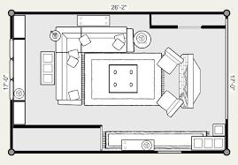 room design floor plan living room floor plans home design