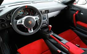 2014 Porsche 911 Gt3 Rs News Reviews Msrp Ratings With