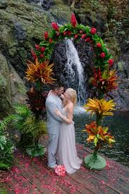 all inclusive wedding packages island fiji wedding packages all inclusive destination weddings namale