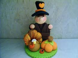 85 best pc thanksgiving images on polymers polymer