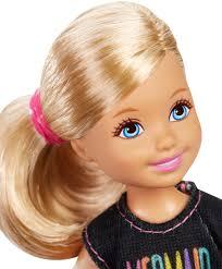image puppy chase chelsea doll lemonade 2 jpg barbie movies