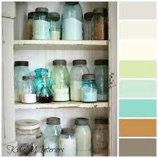 Rustic Paint Colors 425 Best Paint Colors U0026 Palettes Images On Pinterest Paint Color