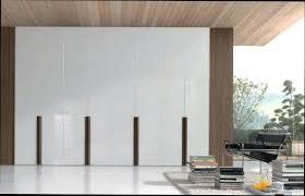 home furnishing design studio in delhi home decor studio decorating small apartment design ideas art mfbox co