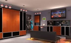 ikea garage storage shelving exotic garage shelving design ideas dramatic shed