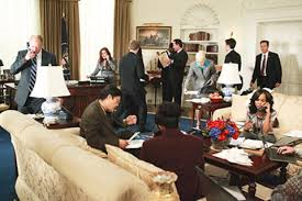 Trump Oval Office Decoration Adorable 10 West Wing Oval Office Design Decoration Of The Tv