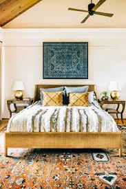 Eclectic Bedroom Decor Ideas Eclectic Bedroom Descargas Mundiales Com
