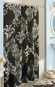 Damask Bath Rug Damask Bathroom Rug Area Rug Ideas