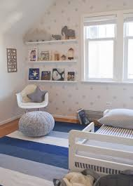 Best KIDS ROOMS Images On Pinterest Kids Rooms  Beds And - Boys toddler bedroom ideas