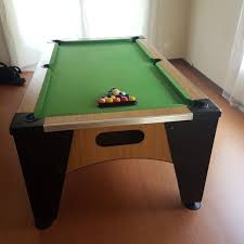 pool tables to buy near me pool table with ball set triangle and cues for sale sandton